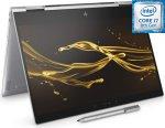 Ноутбук HP 13-ae010ur (2VZ70EA)