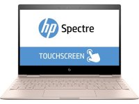 "Ноутбук HP 13-ae013ur (2VZ73EA) (Intel Core i5-8250U 1.6Ghz/13.3""/1920x1080/8GB/256GB/DVD нет/Intel UHD Graphics 620/Wi-Fi/Bluetooth/Windows 10 Home)"