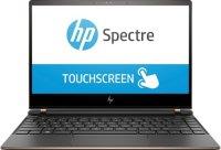 Ноутбук HP 13-af002ur (2PQ00EA)