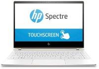 Ноутбук HP 13-af006ur (2PT09EA)