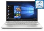 Ноутбук HP 14-ce0050ur (4RK82EA)