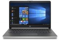 Ноутбук HP 14-cf0011ur (4KA63EA)