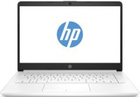 "Ноутбук HP 14-cf0012ur (4JW29EA) (Intel Core i5-8250U 1.6GHz/14""/1920х1080/4GB/1TB/Intel Optane 16GB/AMD Radeon 530/DVD нет/Wi-Fi/Bluetooth/Win 10 Homeх64)"