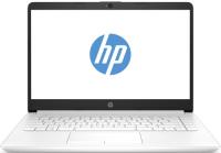 Ноутбук HP 14-cf0012ur