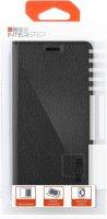 Чехол InterStep Vibe для Apple IPhone 5/5S/SE Black (HVB-APIPHN5K-NP1101O-K100)
