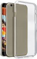 Чехол InterStep Slender для Huawei Honor 7A, прозрачный (HSD-HWHO07AK-NP1100O-K100)