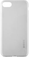 Чехол InterStep Slender для Apple IPhone 7/8 Plus, прозрачный (HSD-APIPH7PK-NP1100O-K100)