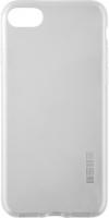Чехол InterStep Slender для Apple IPhone SE 2020/8/7, прозрачный (HSD-APIPH07K-NP1101O-K100) чехол with love moscow w003594app для apple iphone 7 iphone 8 прозрачный