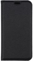 Чехол InterStep Vibe для Samsung Galaxy J6 Black (HVB-SAGALJ6K-NP1101O-K100)