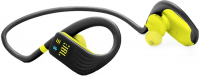 JBL ENDURANCE DIVE BLACK/LIME