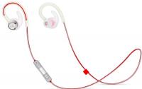 Беспроводные наушники с микрофоном JBL Reflect Contour 2 White (JBLREFCONTOUR2WHT)