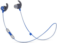 JBL REFLECT MINI BT 2 BLUE (REFMINI2BLU)