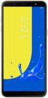 Смартфон SAMSUNG Galaxy J8 (2018) Gold (SM-J810F/DS)
