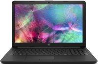 """Ноутбук HP 15-DB0000UR (4EM59EA) (AMD A6-9225 2600Mhz/15.6""""/1366x768/8GB/1TB/AMD Radeon 520/DVD Нет/Wi-Fi/Bluetooth/Win10 Home x64)"""
