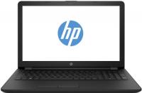 Купить Ноутбук HP, 15-ra072ur (3YD53EA) (Intel Pentium N3710 1.6GHz/15.6 /1366x768/4GB/500GB/Intel HD Graphics 405/DVD нет/Wi-Fi/Bluetooth/Win 10 Homeх64)
