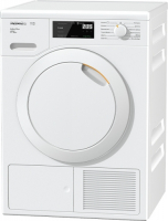 MIELE TCE520WP ACTIVE