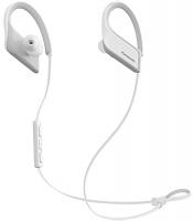 PANASONIC RP-BTS35GC-W WHITE