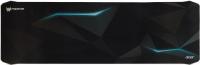 Игровой коврик Acer Predator XL (NP.MSP11.007) фото