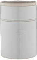 Термос Thermos ARArcticCTIC-500 Food Jar, 0,5 л. (158734) фото