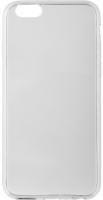 Чехол InterStep Slender для Apple IPhone 6/6S, прозрачный (HSD-APIPH6SK-NP1101O-K100)