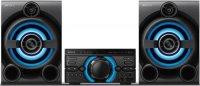 Акустическая система Sony MHC-M60D