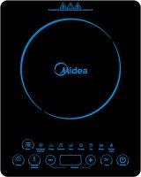 Электрическая плитка Midea RT2020