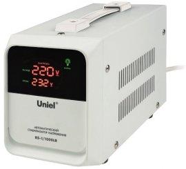 Uniel стабилизатор напряжения инструкция лучший инверторные сварочные аппараты купить