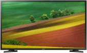 LED телевизор Samsung UE32N4000AU