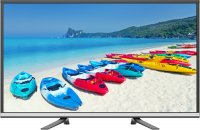 LED телевизор Haier LE32K5500T