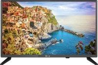 LED телевизор Haier LE24K6000S
