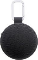 Портативная акустика Rombica Mysound BT-02 Black (BT-S002)