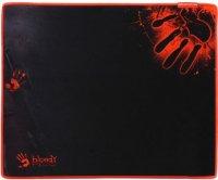 Игровой коврик A4Tech Bloody B-080S