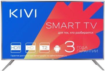 LED телевизор 32HK30G - купить телевизор KIVI 32HK30G по выгодной цене в  интернет-магазине ЭЛЬДОРАДО с доставкой в Москве и регионах России 651c583d10a