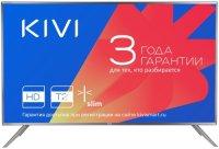 LED телевизор Kivi 32HK20G
