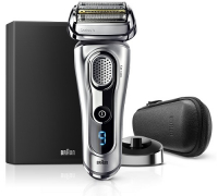 BRAUN SERIES 9 9260PS WET#AND#DRY