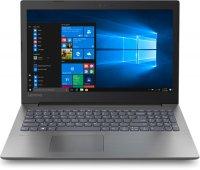 Ноутбук Lenovo IdeaPad 330-15AST (81D6007XRU)