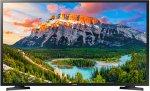 "LED телевизор 43"" Samsung UE43N5000AU"