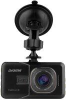 Автомобильный видеорегистратор Digma FreeDrive 108 (FD108S)