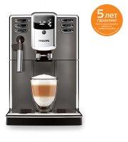 Кофемашина Philips EP5314/10 5000 series