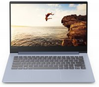 "Ноутбук Lenovo IdeaPad 530S-14IKB (81EU00BARU) (Intel Core i5-8250U 1.6Ghz/14""/1920x1080/8GB/256GB/UHD Graphics 620/Wi-Fi/Bluetooth/Windows 10х64 Home)"