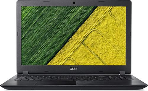 Купить Ноутбук Acer, Aspire A315-21G-947N (NX.GQ4ER.035) (AMD...