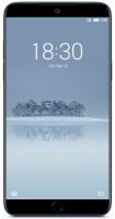 Купить Смартфон Meizu, 15 LTE 64Gb Blue