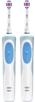BRAUN ORAL-B SMART 6 6000N D700.534.5XP + 500/D16.513.U