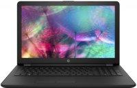 "Ноутбук HP 15-bw532ur (2FQ69EA) (AMD A6-9220 2500Mhz/15.6""/1366х768/4GB/500GB/DVD±RW/AMD Radeon R4 Graphics/Wi-Fi/Bluetooth/Win 10 Home 64bit)"