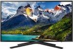 "LED телевизор 43"" Samsung UE43N5500AU"