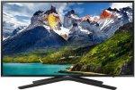 "LED телевизор 43"" Samsung UE43N5570AU"