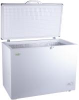 Морозильный ларь Славда FC-385 C