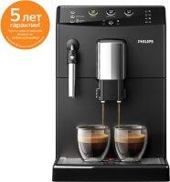 Кофемашина Philips HD8827/09 3000 Series