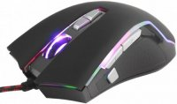 Игровая мышь Intro MG750 Black