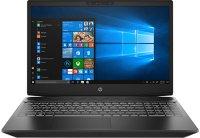 "Игровой ноутбук HP Pavilion 15-cx0011ur (4GS36EA) (Intel Core i7-8750H 2.2GHz/15.6""/1920х1080/12GB/1TB+128GB SSD/NVIDIA GeForce GTX 1060/DVD нет/Wi-Fi/Bluetooth/Win 10)"
